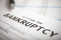 Want to Eliminate Crushing Debt, Stop Lawsuits, or Stop Foreclosure? Consider Bankruptcy!