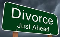 Divorce, property settlements, and bankruptcy (#3)