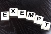 What are Bankruptcy Exemptions and why are they important?