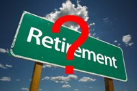 Will I lose my retirement accounts if I file bankruptcy?
