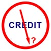 Will bankruptcy ruin my credit (revisited)?