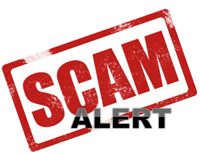 Scam Targets Bankruptcy FilersScam Targets Bankruptcy Filers