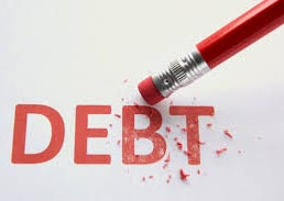 Should you settle your debts instead of filing bankruptcy?