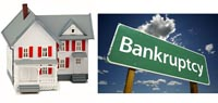 When can I buy a home after bankruptcy?