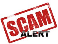 Scam Targets Bankruptcy FilersScam Targets Bankruptcy Filers